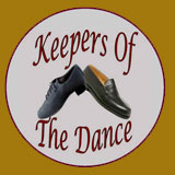 keepers-logo