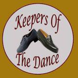 keepers-logo