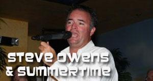 steve-owens