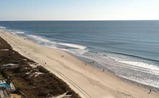 north-myrtle-beach