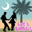 Lets-Shag