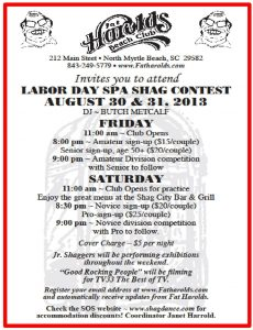 spa-contest=laborday