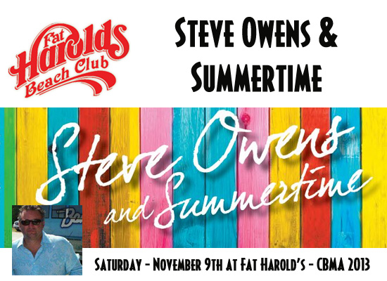 steve-owens-saturday