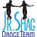 jr shag team