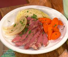 Corned-Beef-and-Cabbage-300x224