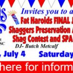 july4th-2014promo