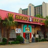 FAT HAROLDS PHOTO