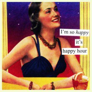 happier-hour