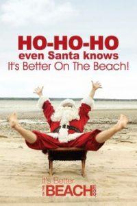 beach santa 3