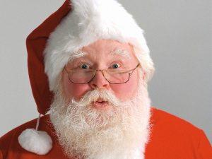cool santa 2