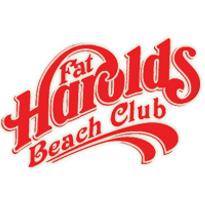 Fat Harolds Beach Club
