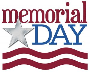 memorial day clipart colorful memorial day clip art 2014 fat rh fatharolds com memorial clipart for brothers memorial clip art religious