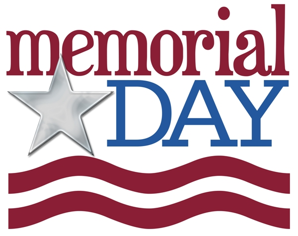 memorial day clipart colorful memorial day clip art 2014 fat rh fatharolds com memorial day clip art borders memorial day clip art for facebook