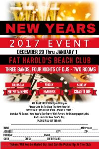 copy-of-new-years-event
