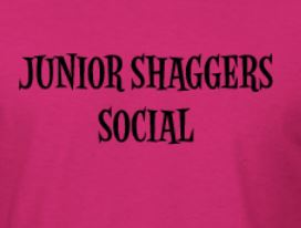 junior-shaggers-social