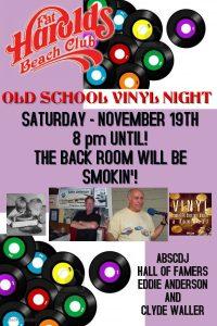 vinyl-night-11-19