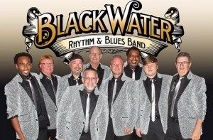 blackater-group-300x197