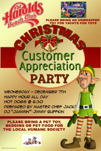 christmas-party-customer-app