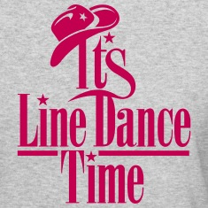line dance 4