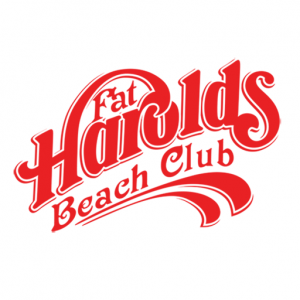 Fat Harolds Beach Club