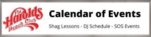 fat-harolds-calendar